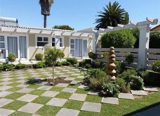 swakopmund-guesthouse